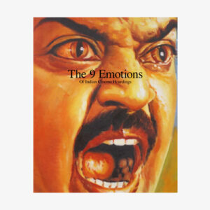 9-emotions-cover