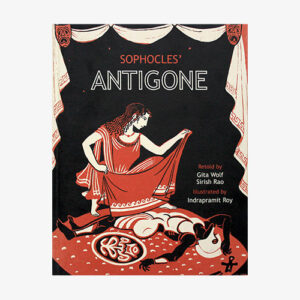Cover_Antigone
