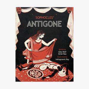 Cover_Antigone