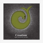 creation-cover