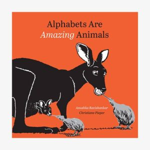 Alphabets-are-amazing-animals-cover