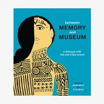 Between-memory-and-museum-cover