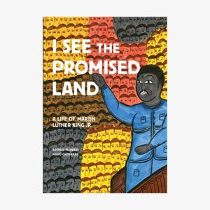 I-see-the-promised-land-cover