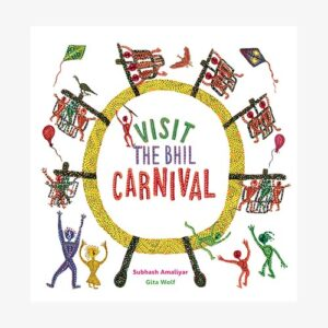 Visit-the-bhill-carnival-cover