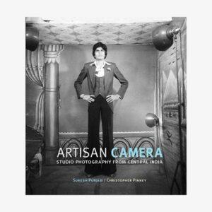 artisan-camera-cover