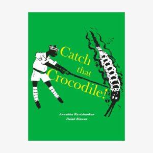 catch-that-crocodile-cover