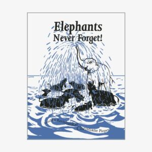 elephants-never-forget-cover