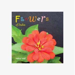 flowers_of-india-cover