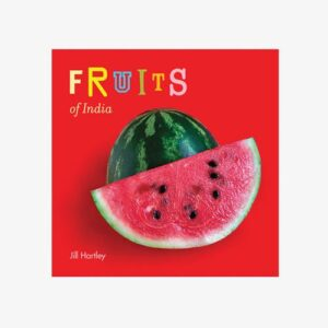 fruits_of-india-cover