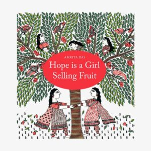 hope-is-a-girl-selling-fruit-cover