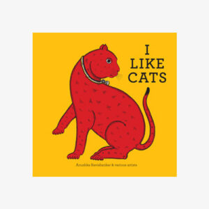i-like-cats-cover