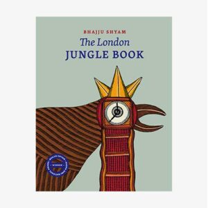 london-jungle-book-new-cover