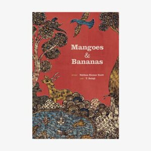 mangoes-and-bananas-cover