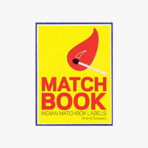 matchbook-cover