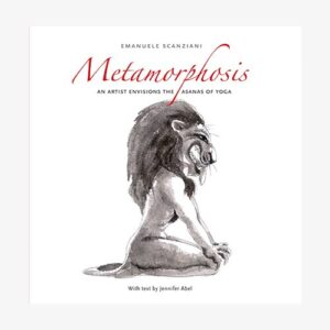 metamorphosis-cover