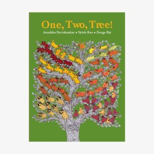 one-two-tree!-cover
