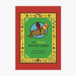 pattua-pinocchio-cover