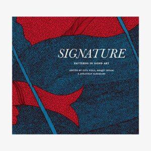 signature-cover
