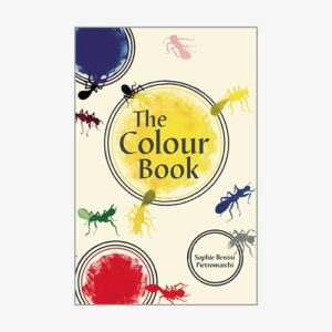 the-colour-book-cover