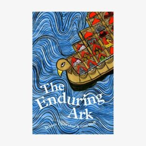 the-enduring-ark-cover