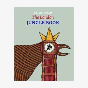 the-london-jungle-book-cover
