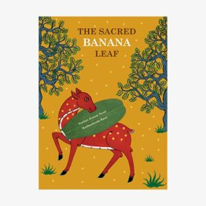 the-sacred-banana-leaf-cover