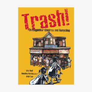 trash!-cover