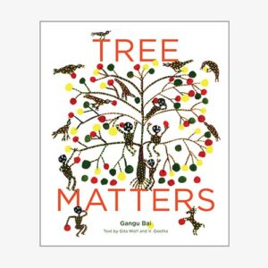 tree-matters-cover