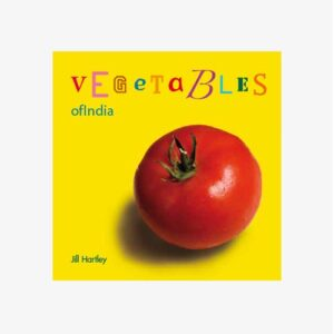 vegetables_of-india-cover