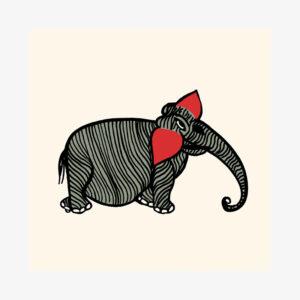 elephant_card_2