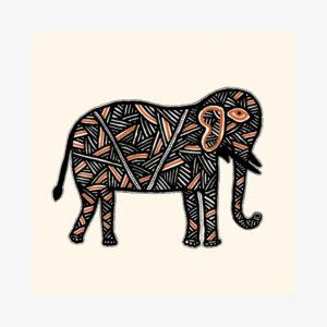 elephant_card_3