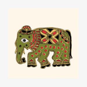 elephant_card_5