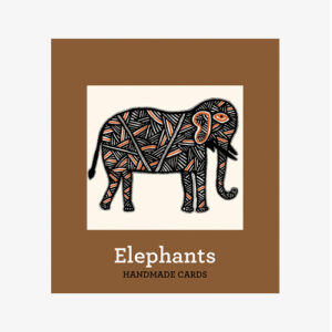 elephant_card_cover