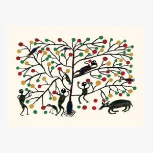 the_berry_tree