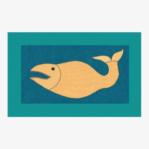 waterlife_card_2