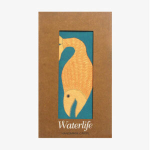waterlife_card_cover