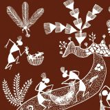 art-traditions_warli