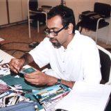 AvinashVeeraraghavan