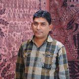 Jagdish Chitara