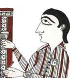 Jagdish-Chitara-BR