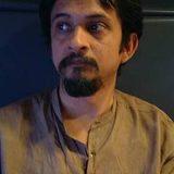 Orijit Sen