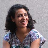 Priya Sundram