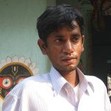 RadhashyamRaut
