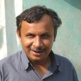 RajaMohanty