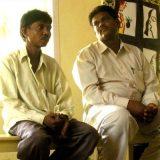Warli artists