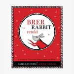 brer-rabbit-cover