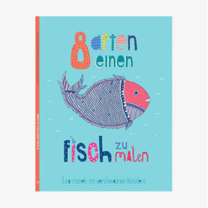 german-8-ways-fish
