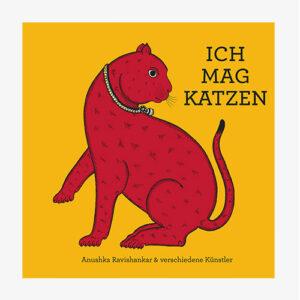 ich-mag-katzen-cover