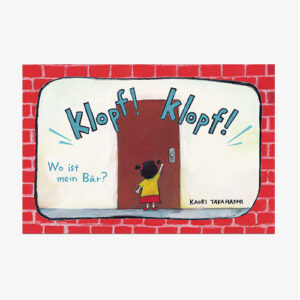 knopf-knopf-cover