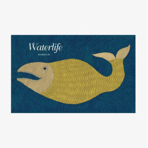 waterlife-cover